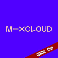 mixcloud-2.jpg