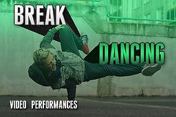 breakdancing1c.jpg