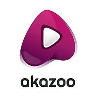 akazoo2.png