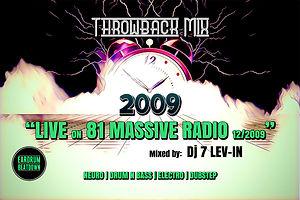 2020STYLE-DJ7LEVIN-LIVEON81MASSIVERADIO-