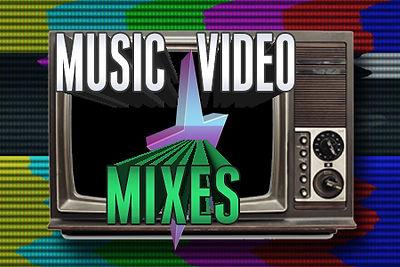 musicvideomixes1.jpg