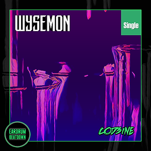 ALBUM-ART-WYSEMON-C0D3INE-web.png