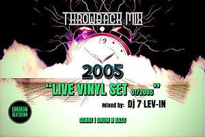 2020STYLE-DJ7LEVIN-LIVEVINYLSET-01-2005-