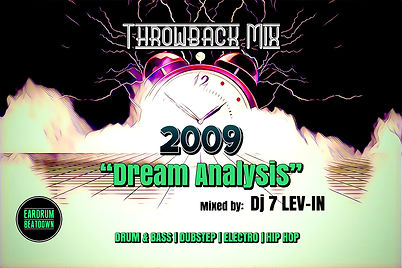 2020STYLE-711-DREAMANALYSIS---WEB.jpg