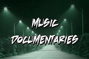 musicdocumentaries-2021-B.png