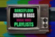 DANCEFLOOR-DRUMNBASS-MVP.jpg