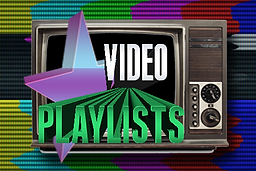 videoplaylists.png