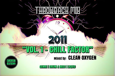 2020STYLE-CLEANOXYGEN-VOL1-CHILLFACTOR--