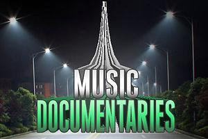 musicdocumentaries1.jpg