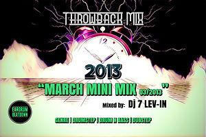 2020STYLE-DJ7LEVIN-MARCHMINIMIX-03-2013-