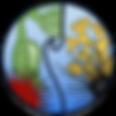 JW_logo_2.png
