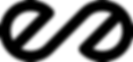 eel_logo_black_500.png