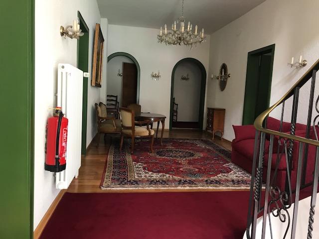 Zimmer_Foyer.JPG