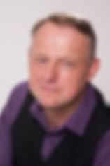 DavidBiscoe2-137.jpg