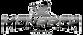Monarch-logo_edited.png