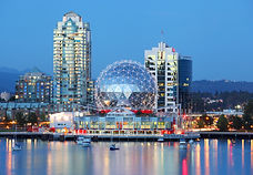 Vancouver at night.jpg