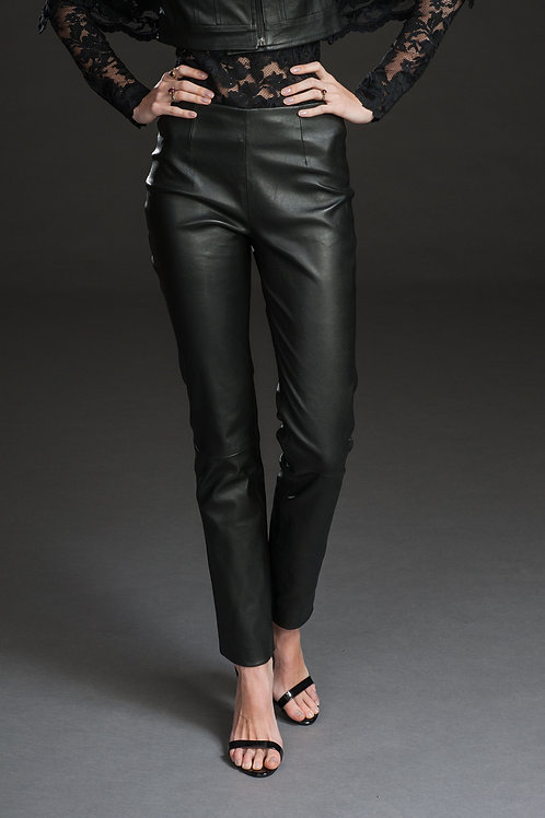 Style Trousers L144