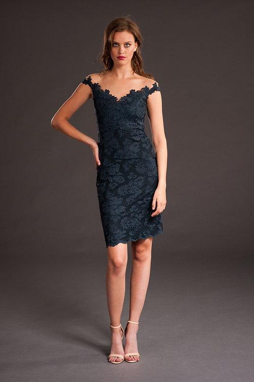 Style Dress 4674 SW