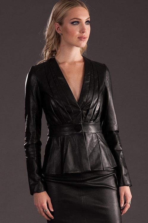 Style Jacket L160