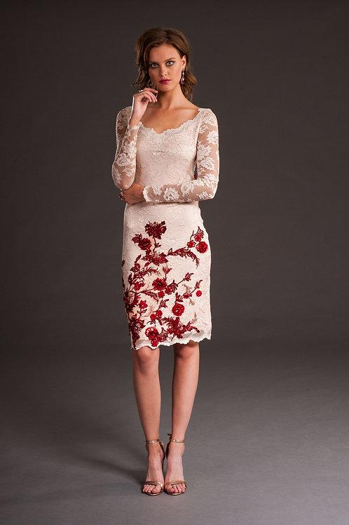 Style Dress 4672