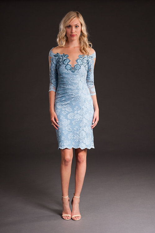 Style Dress 4659