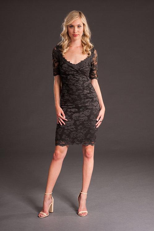 Style Dress 4701