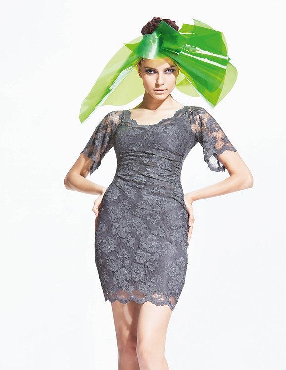 Style  Minidress 15