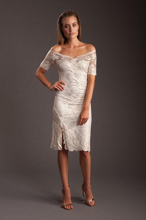Style Dress 4103