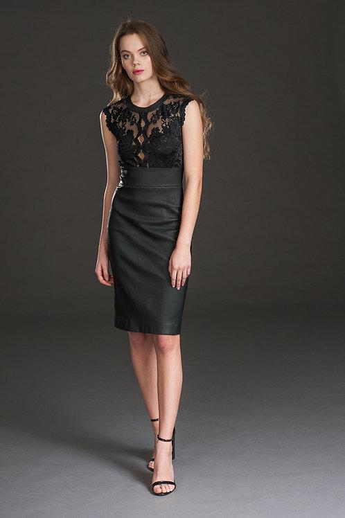 Style Dress L139