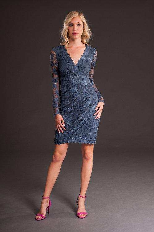 Style Dress 4673