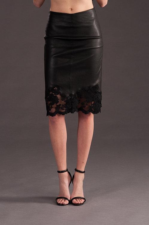 Style Skirt L161