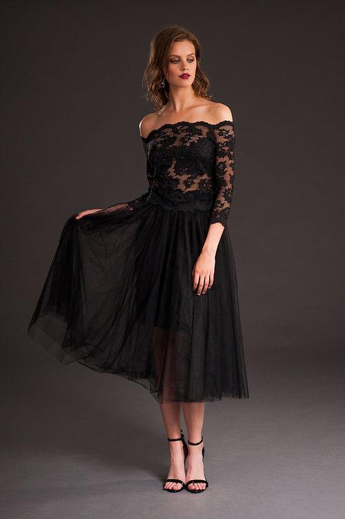 Style Skirt 4714