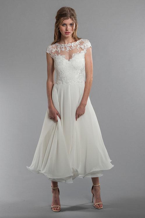Style Dress 4044