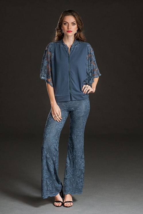 Style Trousers 4378