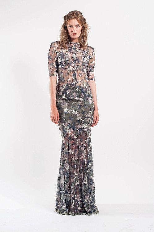 Style Skirt 2798