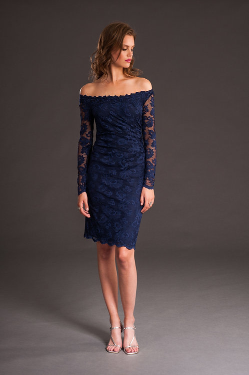 Style Dress 4700
