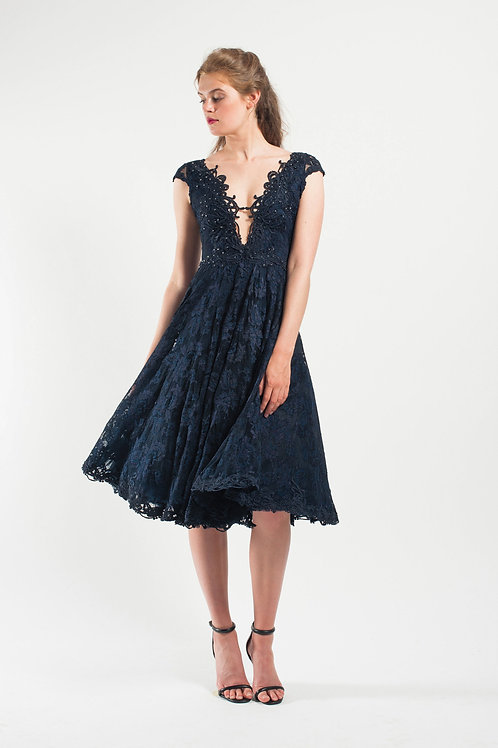 Style Dress 2793SW