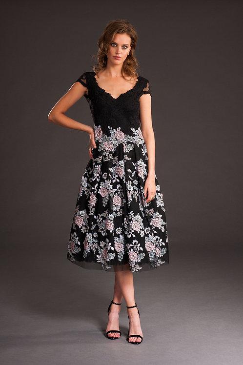 Style Dress 4620