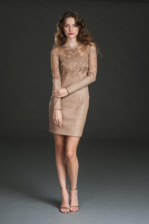 Style  Dress L145