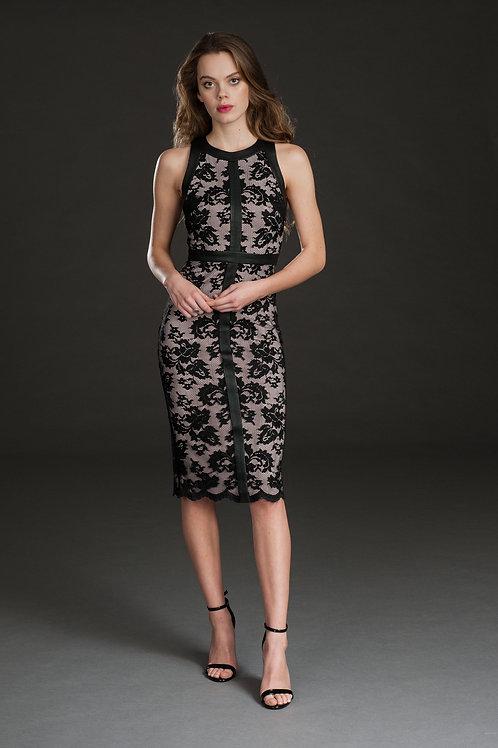 Style Dress L138