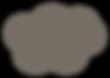 Light-cloud.png