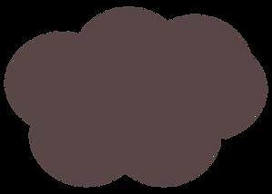 Dark-cloud.png
