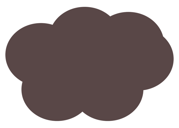 Dark-cloud.png