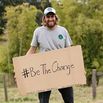 b the change.jpg