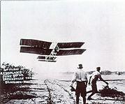 aeroplane_Gilhousen foto.jpg