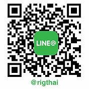 RTE LINE_.jpg