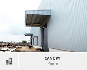 ACS_02_Canopy.png