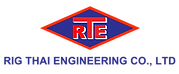 RTE-LOGO+with+name+(color)_edited.png