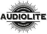 logo-audiolite_edited.jpg