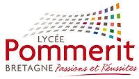 Lyce¦üe-Pommerit-logoRVB-L220.jpg